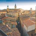 OFFICE DE TOURISME INTERCOMMUNAL VENTOUX PROVENCE