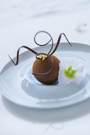 Restaurant Arzon - ©LE GRAND LARGUE