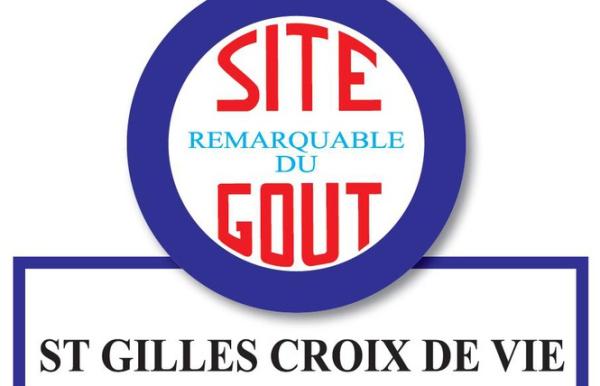 LA MOULERIE DE LA GARE Restaurant fruits de mer – Poissons Saint-Gilles-Croix-de-Vie photo n° 159180 - ©LA MOULERIE DE LA GARE