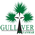 GULLIVER MYANMAR