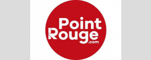 POINT ROUGE LOCATION