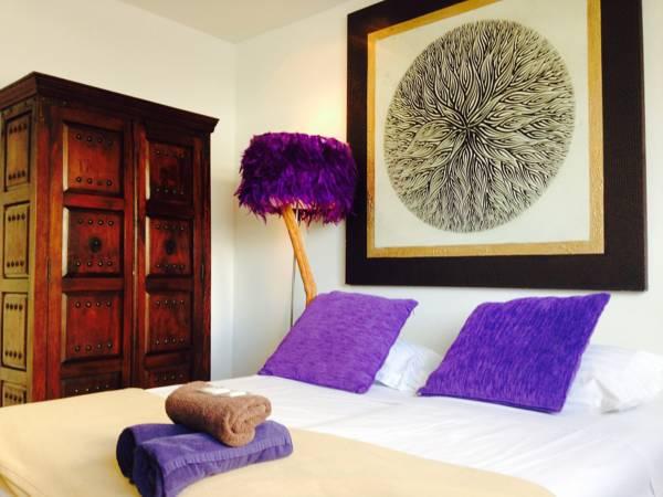 Marina beach Hotel - ©MARINA BEACH HOTEL