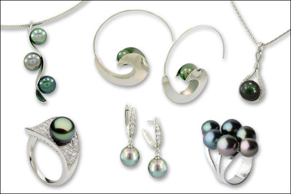 la maison de la perle bijoux horlogerie noumea 98800. Black Bedroom Furniture Sets. Home Design Ideas