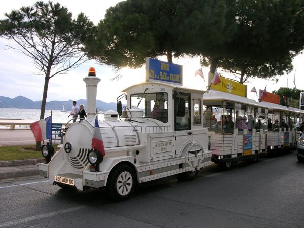 CRT - ©COMITÉ RÉGIONAL DU TOURISME -CRT