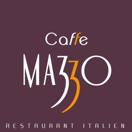 CAFFE MAZZO Restaurant italien et pizzeria Clermont-Ferrand photo n° 25652 - ©CAFFE MAZZO