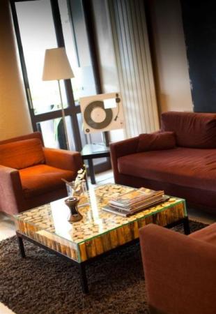 HÔTEL LES NÉGOCIANTS Hôtel Valence photo n° 26410 - ©HÔTEL LES NÉGOCIANTS