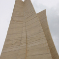 MAQAM ECHAHID / MONUMENT AUX MARTYRS