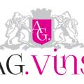 AG VINS