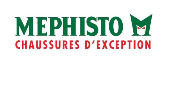MEPHISTO Shopping - Mode - Cadeaux Mulhouse photo n° 192585