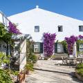BINIARROCA HOTEL RURAL & RESTAURANT