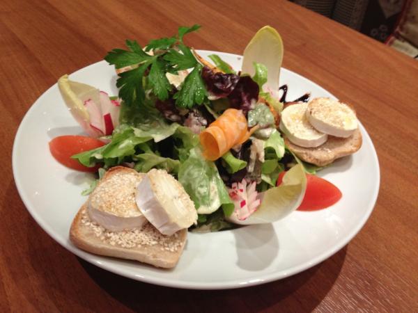 H tel restaurant du mouton cuisine fran aise for Restaurant cuisine francaise
