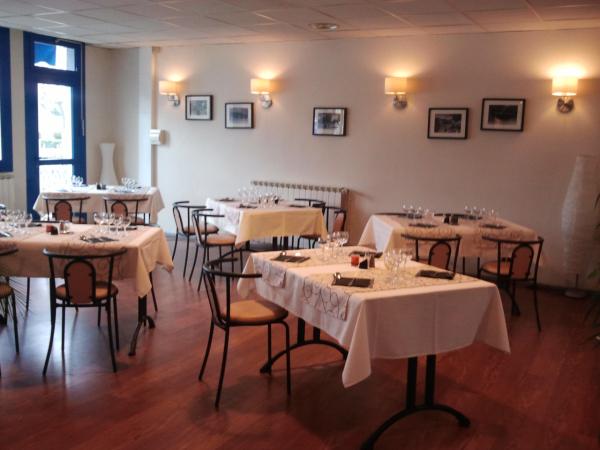 LA BASCULE Bistrot – Brasserie Pamiers photo n° 361708 - ©LA BASCULE