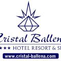 BOUTIQUE HOTEL CRISTAL BALLENA