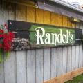 RANDOL'S RESTAURANT & SALLE DE DANSE