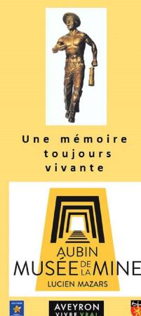 le musee de la mine - ©MUSÉE DE LA MINE