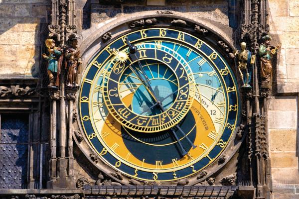horloge astronomique pra sk orloj monuments prague. Black Bedroom Furniture Sets. Home Design Ideas