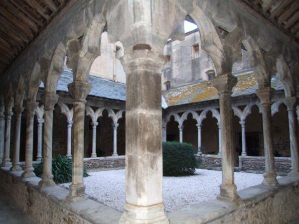 OFFICE DE TOURISME INTERCOMMUNAL ASPRES THUIR Visites - Points d'intérêt Thuir photo n° 57013