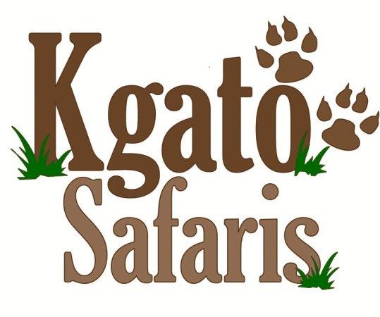 KGATO SAFARIS Agence de voyage - Tours opérateurs Maun photo n° 160648