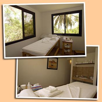 LA PAILLOTE Hôtel Cap Skirring photo n° 28384 - ©LA PAILLOTE