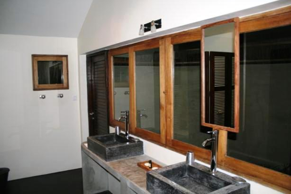 SATRANA LODGE Hôtel Ranohira photo n° 208215 - ©SATRANA LODGE