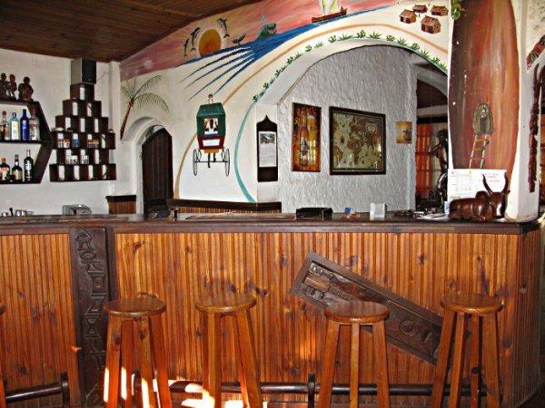 CHEZ ALAIN Hébergement Tuléar - Toliara photo n° 209518