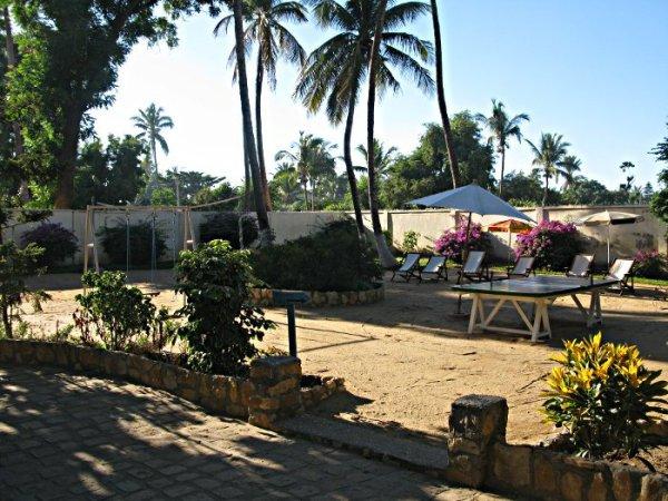 CHEZ ALAIN Hébergement Tuléar - Toliara photo n° 209519