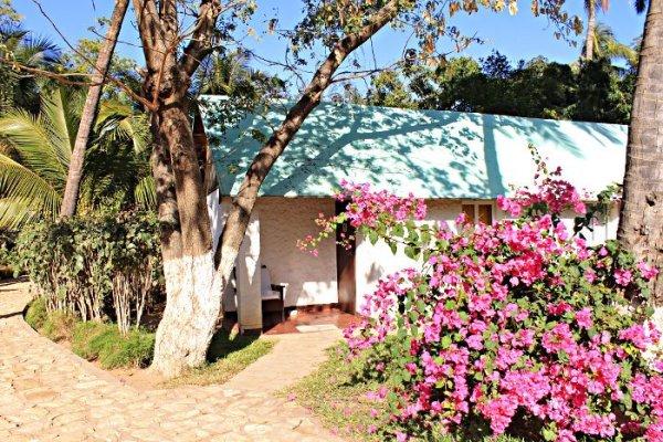 CHEZ ALAIN Hébergement Tuléar - Toliara photo n° 209514