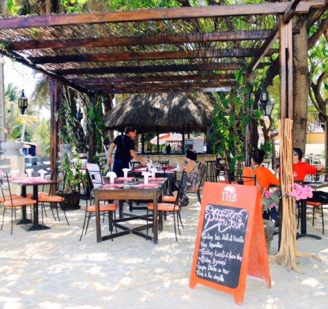 L' ÉTOILE DE MER Cuisines du monde Tuléar - Toliara photo n° 212781 - ©L' ÉTOILE DE MER