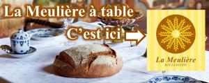 La Meulière Maître Boulanger
