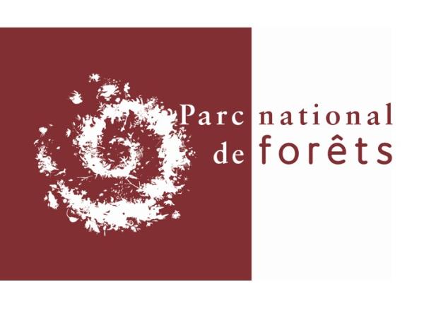 Parc national de forêts - ©Parc national de forêts