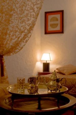 DAR LOULEMA Hébergement Essaouira photo n° 26610