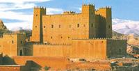 DÉSERT ET MONTAGNE Agence de voyage - Tours opérateurs Ouarzazate photo n° 45689 - ©DÉSERT ET MONTAGNE