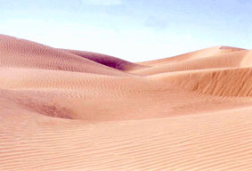 DÉSERT ET MONTAGNE Agence de voyage - Tours opérateurs Ouarzazate photo n° 45690 - ©DÉSERT ET MONTAGNE