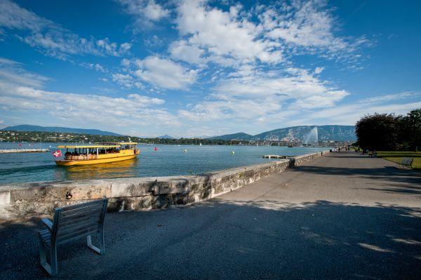 GENÈVE TOURISME Office de tourisme Genève photo n° 94179 - ©GENÈVE TOURISME