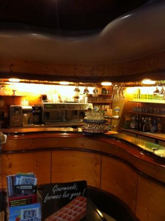 BRASSERIE L'AMANDINE Bistrot – Brasserie Colmar photo n° 32336