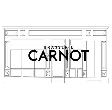 Le Carnot