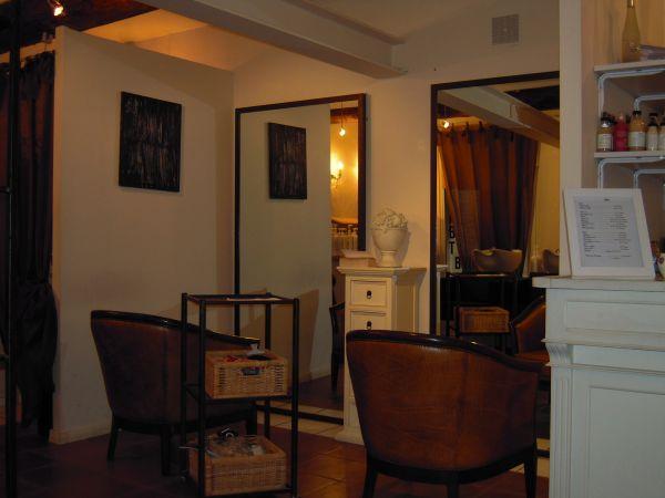 l 39 atelier des filles by marie salon de coiffure aix en provence 13080. Black Bedroom Furniture Sets. Home Design Ideas