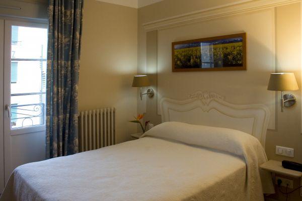HÔTEL MAJESTIC Hôtel Lourdes photo n° 37720 - ©HÔTEL MAJESTIC