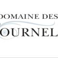DOMAINE DES TOURNELS