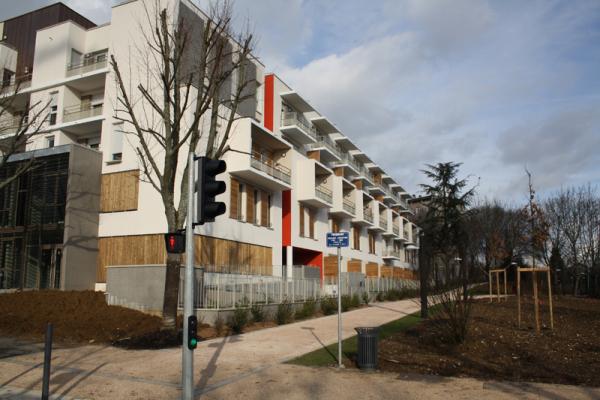 GRAND DIJON HABITAT - OFFICE PUBLIC DE L'HABITAT Agence immobilière Dijon photo n° 193435 - ©GRAND DIJON HABITAT - OFFICE PUBLIC DE L'HABITAT