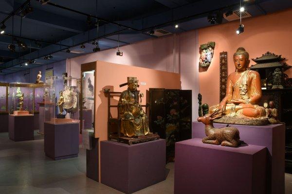 musée Biarritz