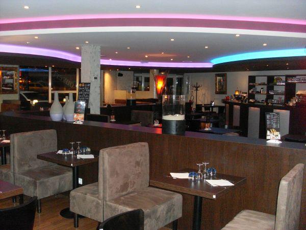 LA STRADA Restaurant italien et pizzeria Annecy photo n° 31114 - ©LA STRADA