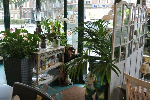 Le Petit Fute Restaurant Amiens