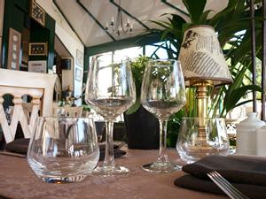 LE SAINT-ROCH Hôtel Amiens photo n° 217388 - ©LE SAINT-ROCH