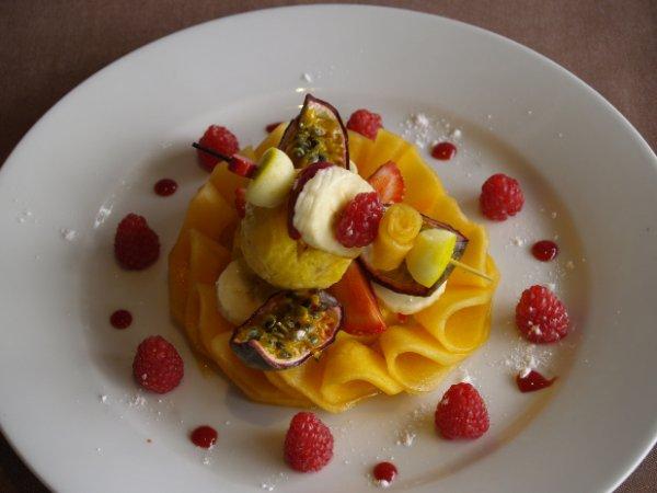 LA PÊCHERIE Restaurant fruits de mer – Poissons Rouen photo n° 227630 - ©LA PÊCHERIE