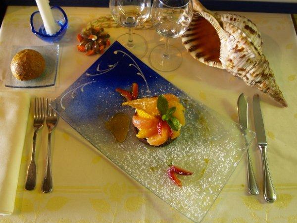 LA PÊCHERIE Restaurant fruits de mer – Poissons Rouen photo n° 227631 - ©LA PÊCHERIE