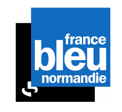 FRANCE BLEU NORMANDIE Radio Rouen photo n° 476335 - ©FRANCE BLEU NORMANDIE