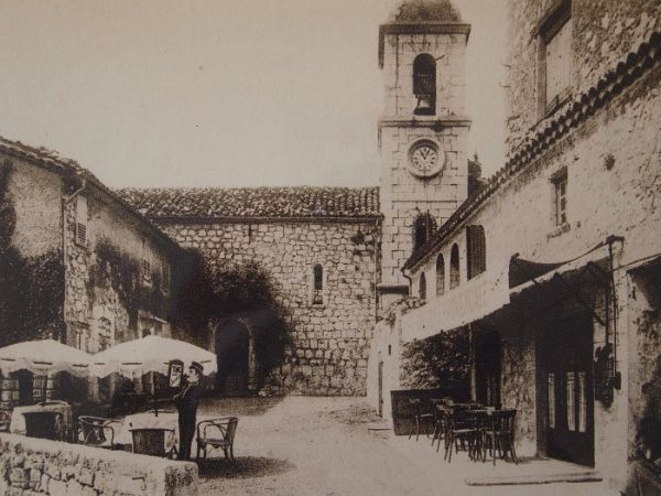 Le Petit Fute Restaurant Gourdon