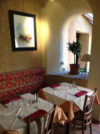AUBERGE DES DUCS D'OC Restaurant languedocien Carcassonne photo n° 351 - ©AUBERGE DES DUCS D'OC