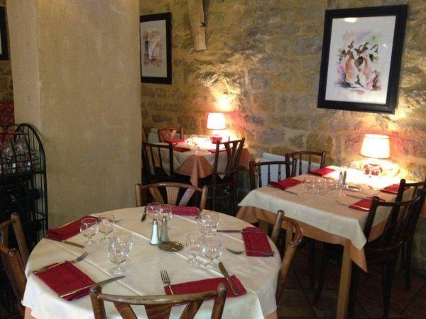 AUBERGE DES DUCS D'OC Restaurant languedocien Carcassonne photo n° 348 - ©AUBERGE DES DUCS D'OC